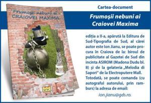 frumosii-nebunia-craiovei-maxima 22222