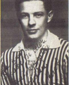 Iuiliu Baratky