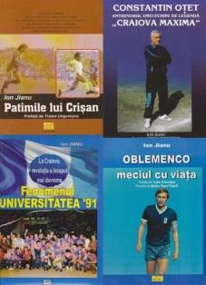 pachet-promotional-universitatea-155316