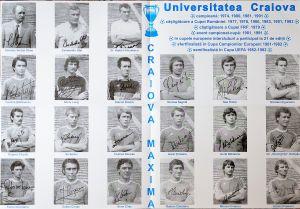 poster_craiova-maxima.ro
