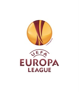 europaleaguelogo2