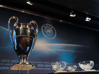 CSM București a câștigat bronzul în Liga Campionilor ...   Liga Campionilor
