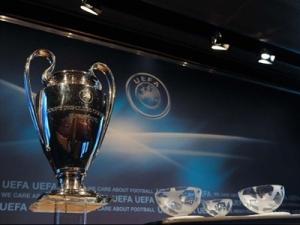 liga-campionilor-cupa-uefa