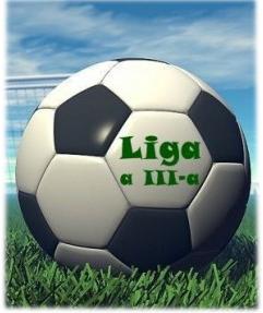 Liga 3