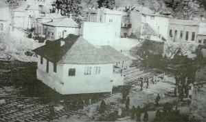 casa memoriala anton pann 2
