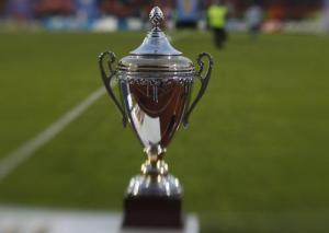 cupa_romaniei_trofeu