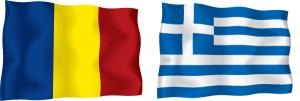 romania-grecia-steaguri