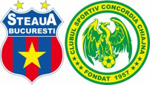 steaua_bucuresti_vs_concordia_chiajna