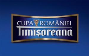 cupa-romaniei-logo
