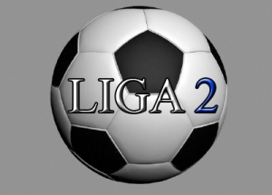 Liga-2