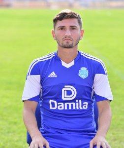 Bogdan Geanta