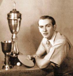 Nicolae Szoboszlay.
