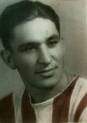 Iosif Petschovschi